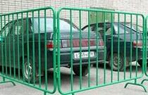 дорожные ограждения г.Ангарск