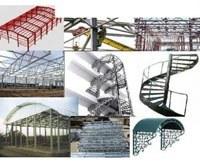 строительные услуги связаные с металллоконструкциями в Ангарске. Обслуживаемые клиенты, сотрудничество Ремонт компьютеров